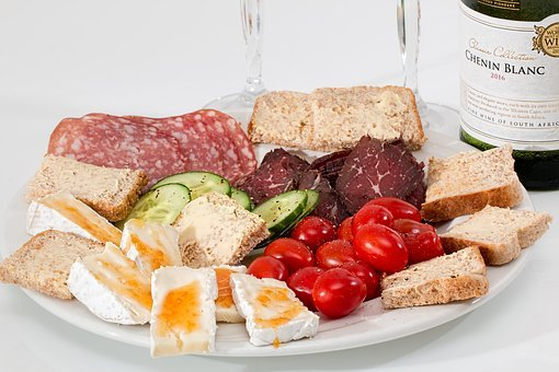 Read more about the article Tani i smaczny catering